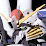 SGundam SeventyOne's profile photo