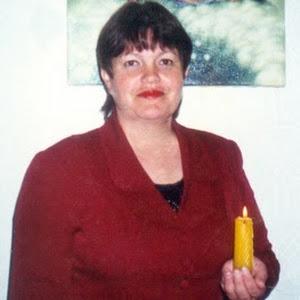 Светлана Сушкевич