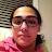 Adelaide Burling avatar image