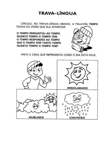 Programa brasileiro de inclusao digital 1a - 2 part 1