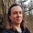 Michal Grečner avatar image