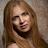 Teresa Trimm avatar image