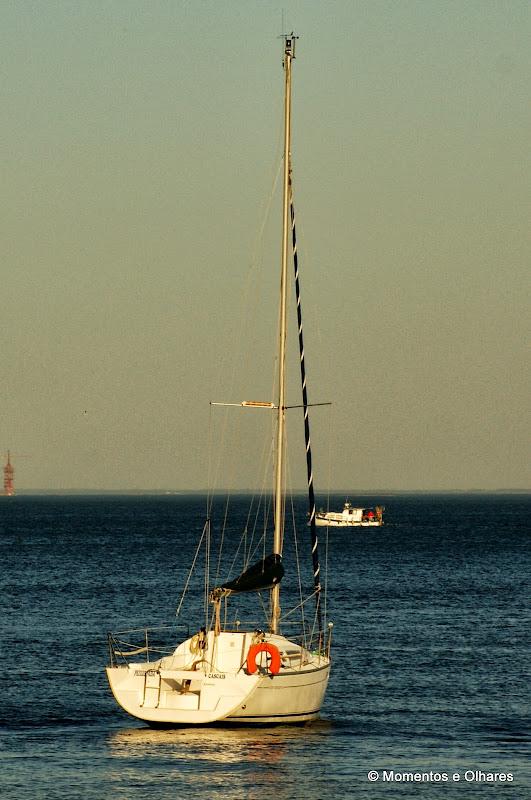 Navegar navegar