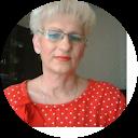 Хелена Стоева