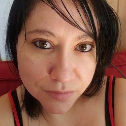 Evelyn Rodriguez