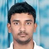 Abhishek Murthy's avatar