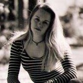 Shannon Stewart (Scorpitarrius Films)