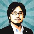 Hiromichi_Oga