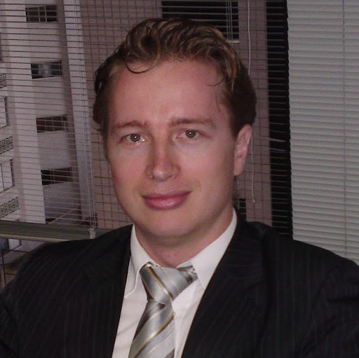 Frederico Schmidt