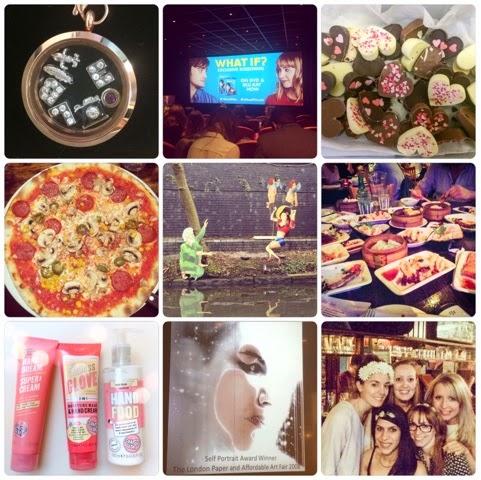 lifestyle-blogs