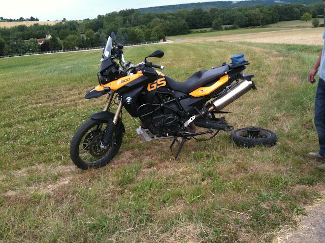 Vos plus belles photos de motos - Page 5 Photo