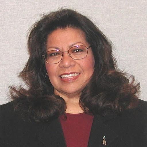 Barbara Barbara Allen Photo 10