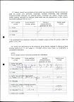 Declaraţia de avere Mihai Vitcu, candidat ARD (PDL) în colegiul nr. 5 pentru Camera Deputaţilor - judeţul Suceava