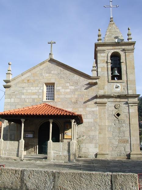 Pic-nic no Gerês e baptismo da Zarolha (Out/2014) DSCF7615