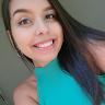 Avatar of Silvana Barbosa