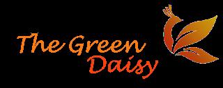 Biệt Thự Liền kề The Green Daisy