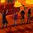 Strozer Kat avatar image