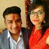 Megha Agarwal Avatar