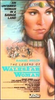 Películas filmadas para la TV 1982+-+La_leyenda_de_la_mujer_india