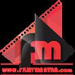 Filmymantra M