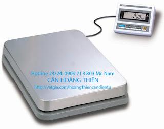 cân điện tử 50kg