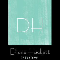 Diane Hackett Photo 9