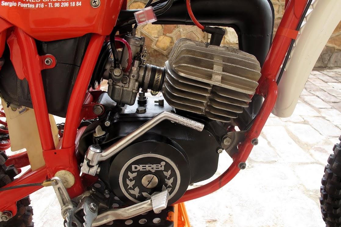 Derbi CR 82 - Motoret - Página 4 IMG_1814