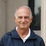 Michael Demas
