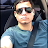 Juan Guzman avatar image