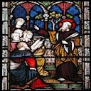 Galeri Santo Paulus Rasul 8