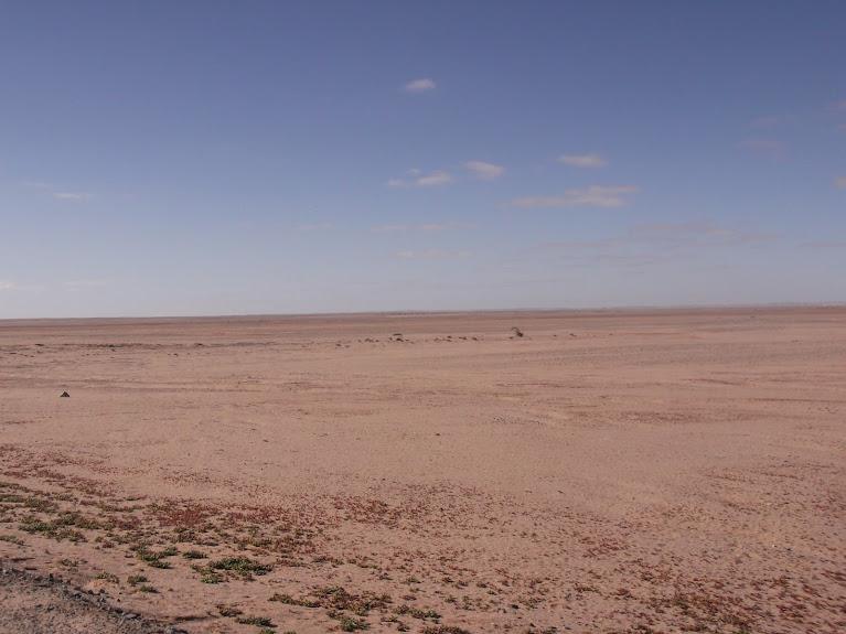 marrocos - Marrocos e Mauritãnia a Queimar Pneu e Gasolina - Página 10 DSCF1139