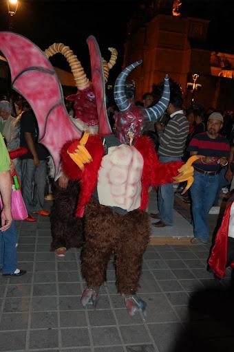 Viva Mexico DSC_0422