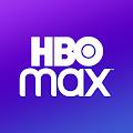 HBO Nordic GooglePlus  Marka Hayran Sayfası