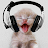 Johnny Hawson Jr. avatar image