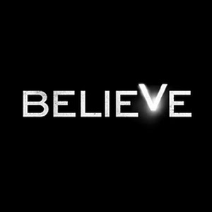 Who is Believe?