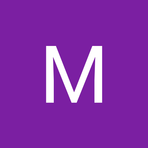 avatar_admmek