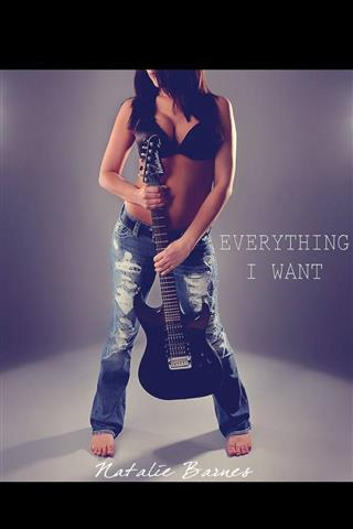 everything i want cover.jpg