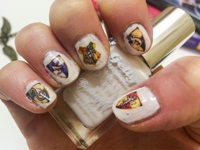 harry-potter-manicure