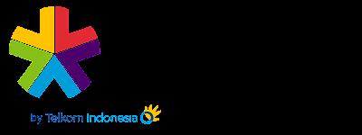Daftar Harga Voucher TV TelkomVision MPEG2