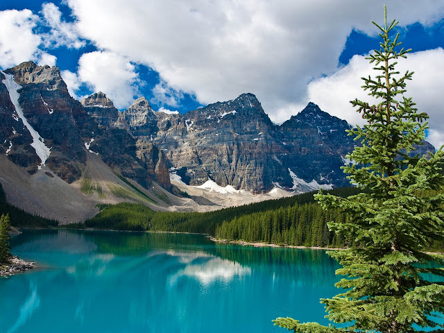 Mountains,Amazing Wallpapers
