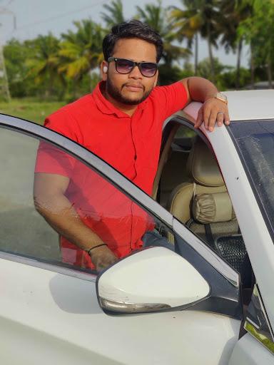 Vokkaliga sangha matrimonial in bangalore dating
