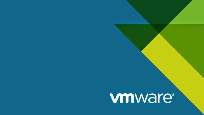 vmware_partner_logo.jpg