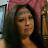 Cheryl Eldridge avatar image
