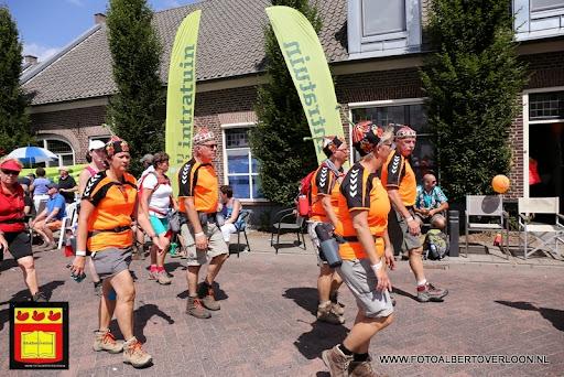 Vierdaagse Nijmegen De dag van Cuijk 19-07-2013 (157).JPG