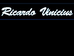 Ricardo Vinicius