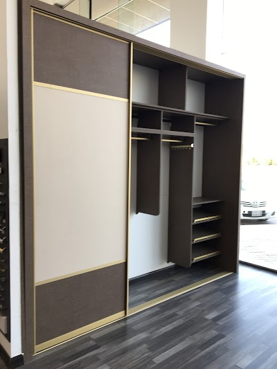 Genial Metropolitan Closets Metropolitan Closets Metropolitan Closets Metropolitan  Closets