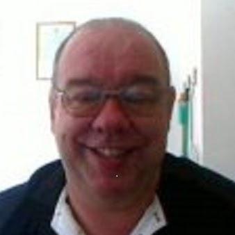 Gordon Osborne