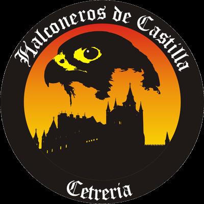 http://www.halconerosdecastilla.com/