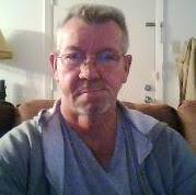 James Mckissick