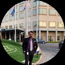 Dr Satya Sahoo